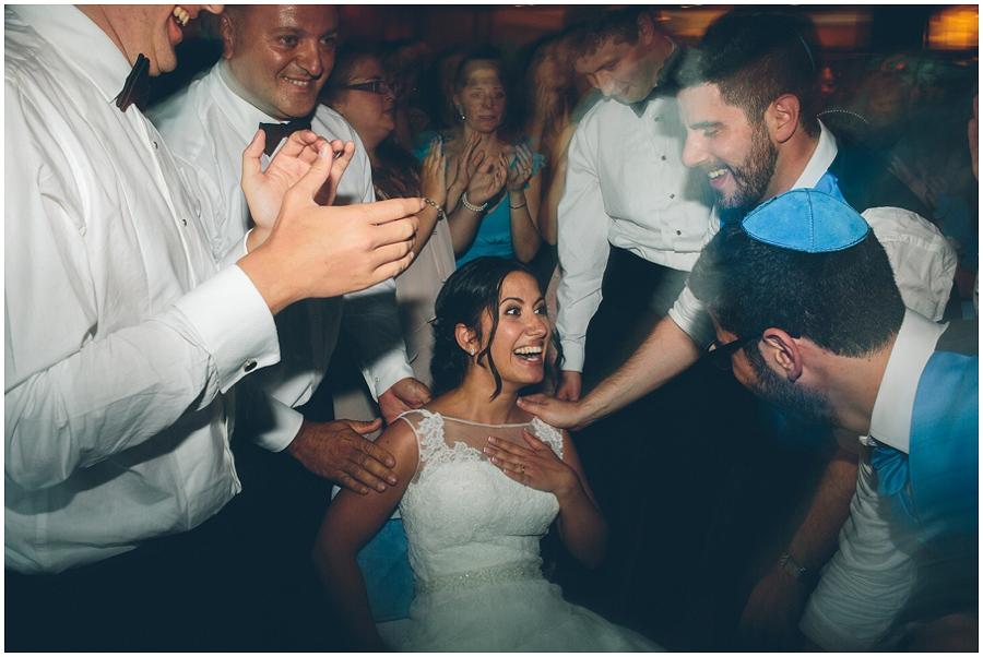 Jewish_Wedding_Photographer_319