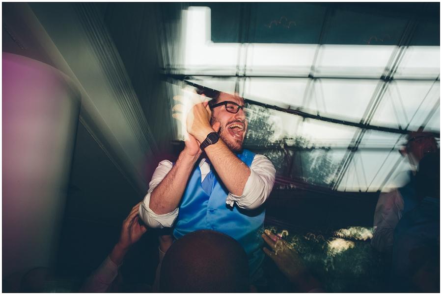 Jewish_Wedding_Photographer_323