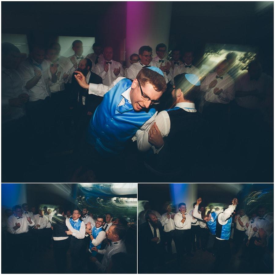 Jewish_Wedding_Photographer_325