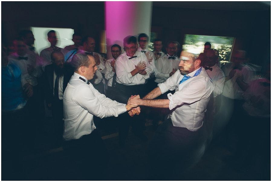 Jewish_Wedding_Photographer_326