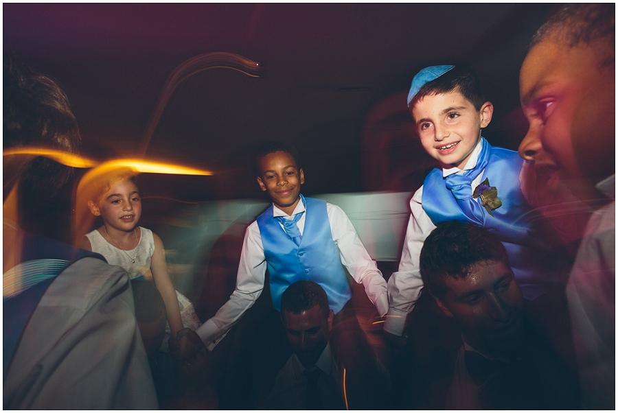Jewish_Wedding_Photographer_327