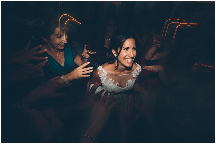 Jewish_Wedding_Photographer_331