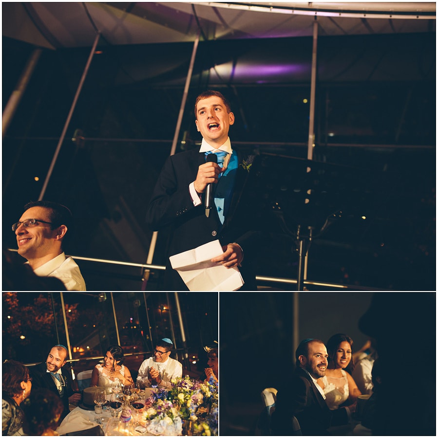 Jewish_Wedding_Photographer_337
