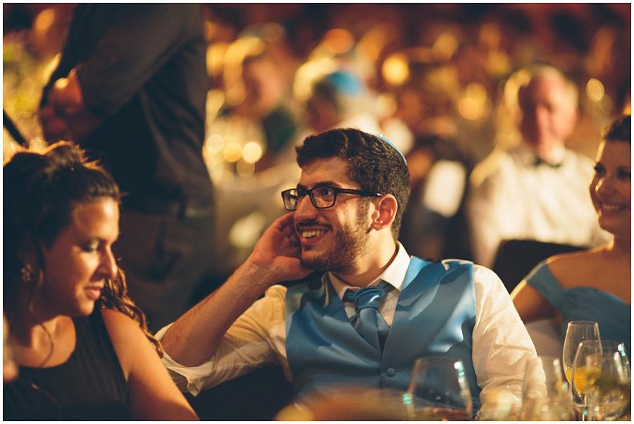 Jewish_Wedding_Photographer_338