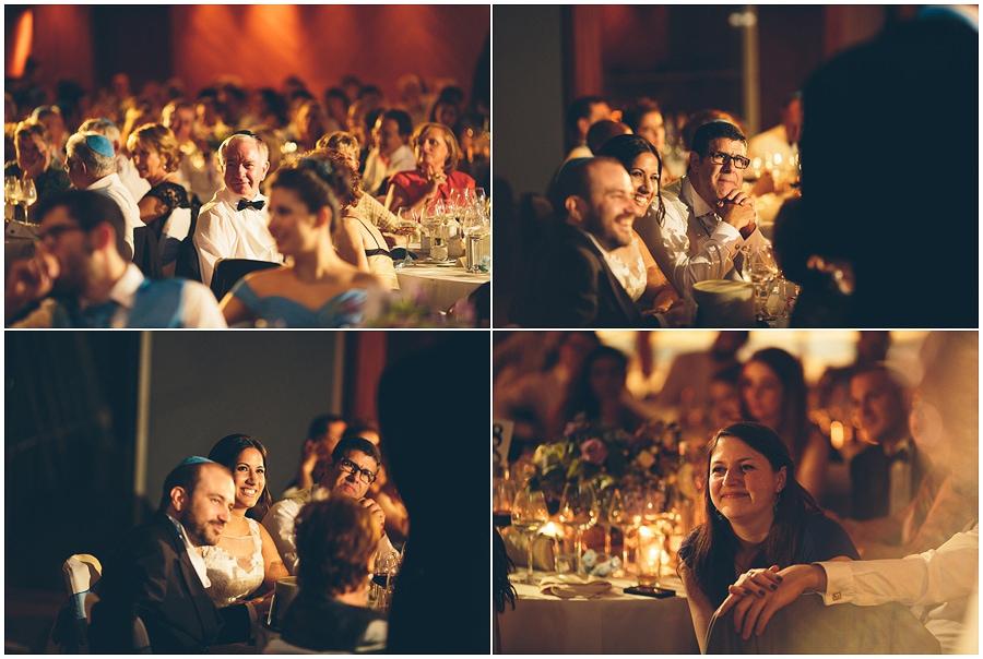 Jewish_Wedding_Photographer_340