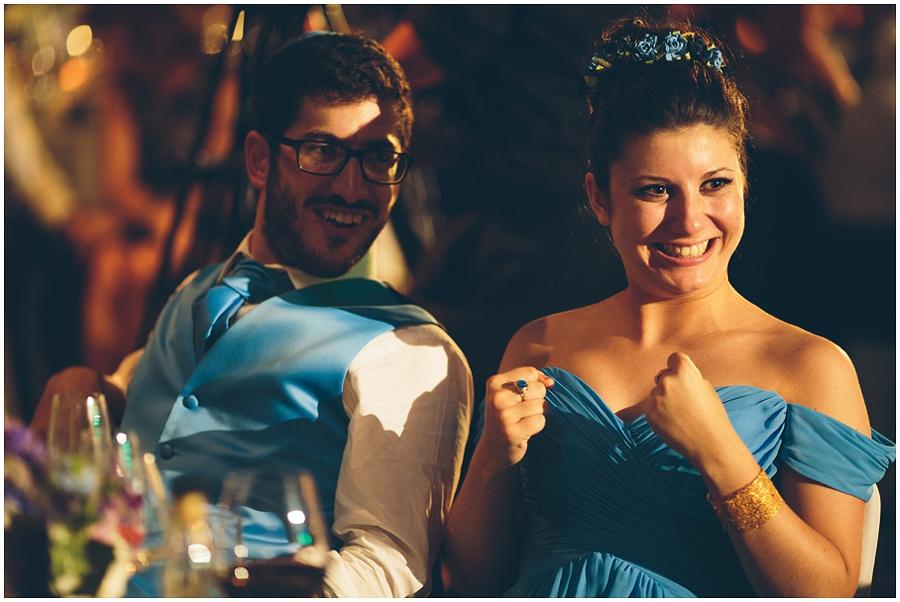 Jewish_Wedding_Photographer_346