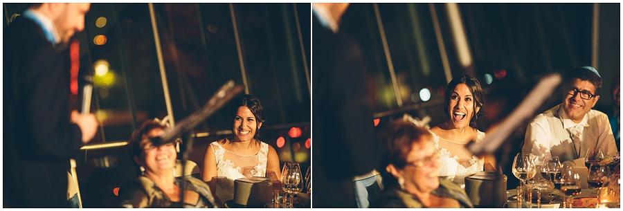 Jewish_Wedding_Photographer_348