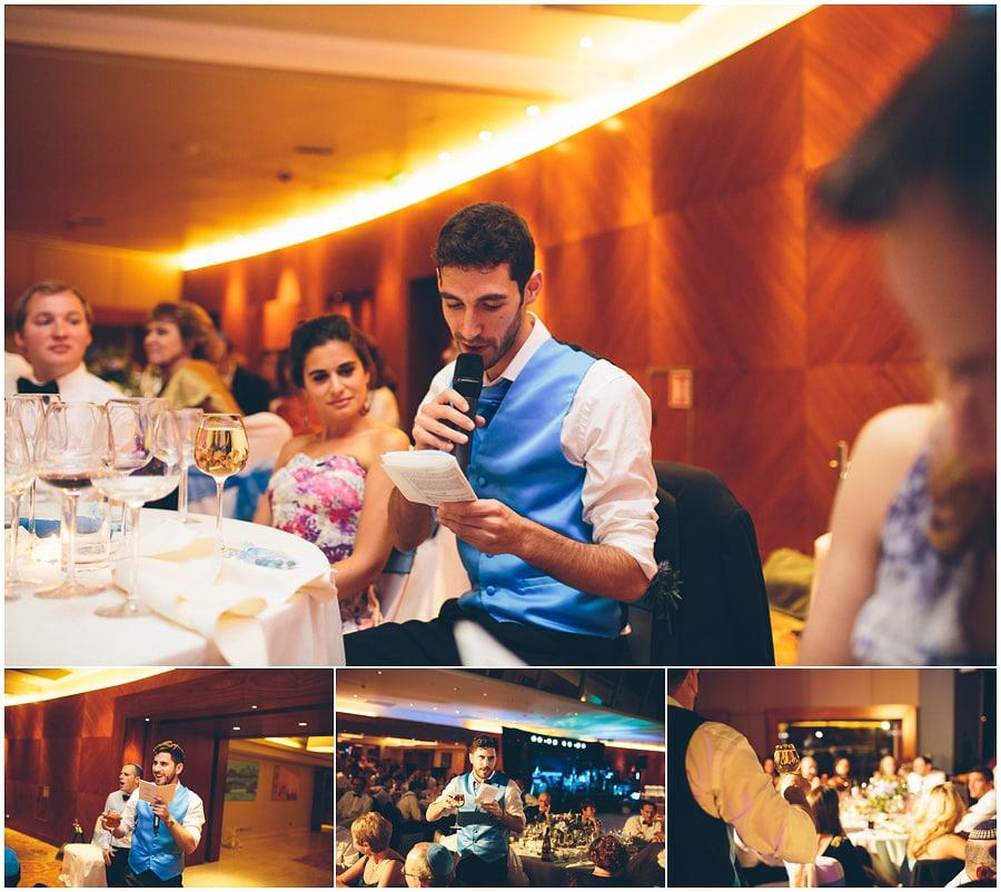 Jewish_Wedding_Photographer_350