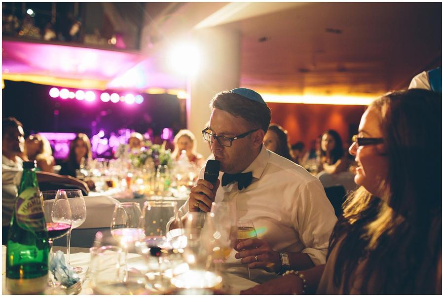 Jewish_Wedding_Photographer_351