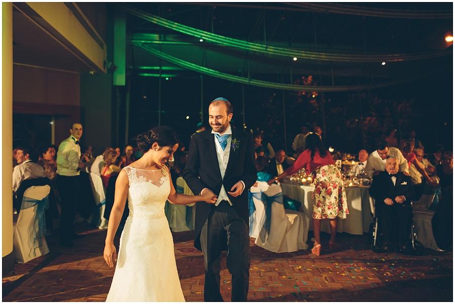 Jewish_Wedding_Photographer_356