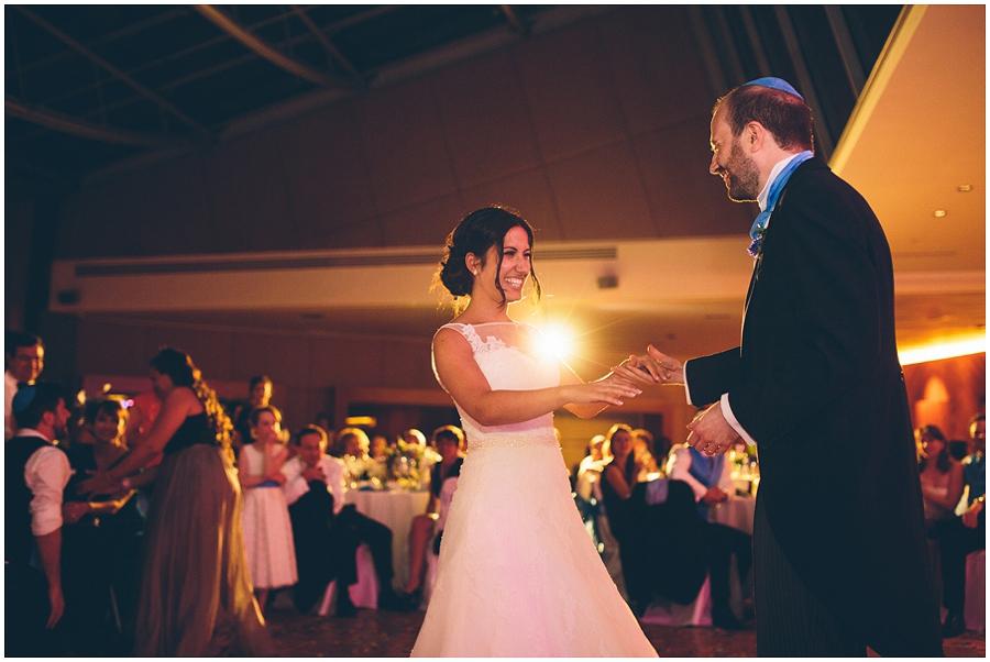 Jewish_Wedding_Photographer_359