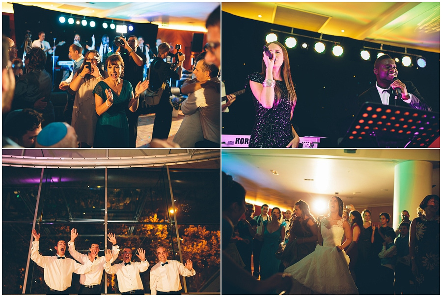 Jewish_Wedding_Photographer_361