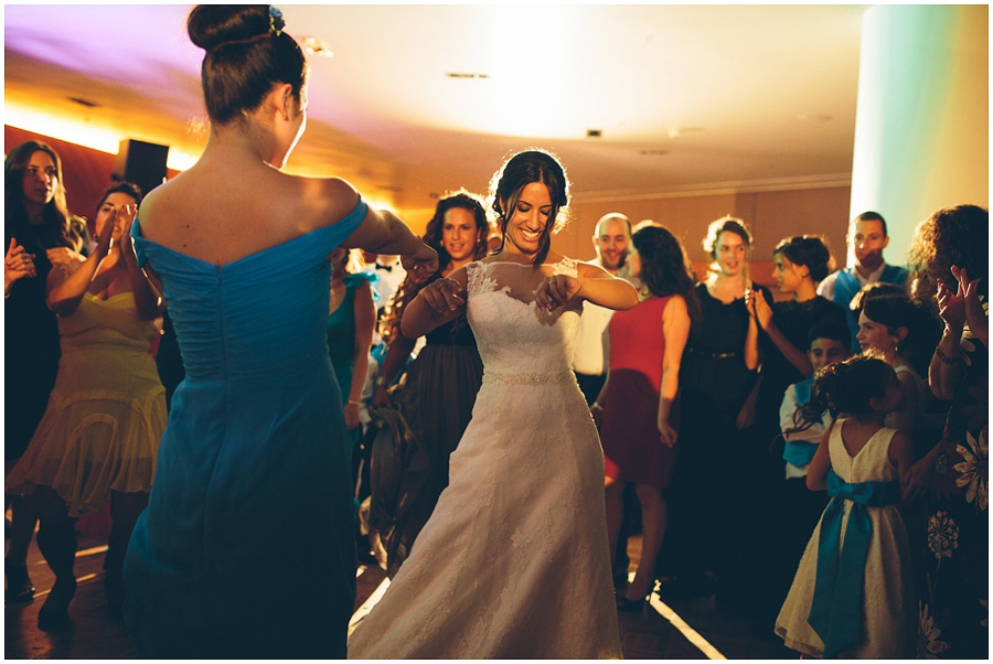 Jewish_Wedding_Photographer_362
