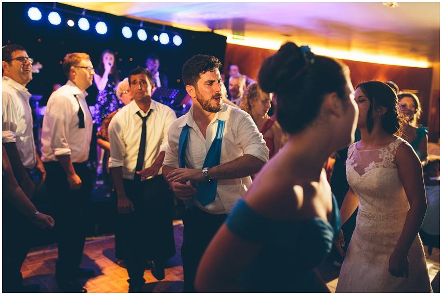 Jewish_Wedding_Photographer_363