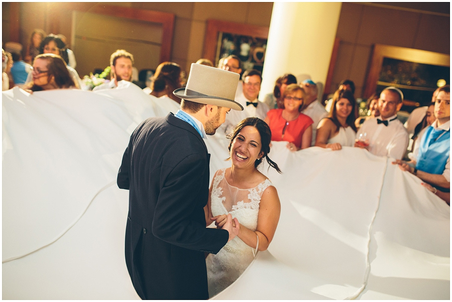 Jewish_Wedding_Photographer_364
