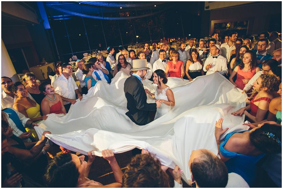 Jewish_Wedding_Photographer_365