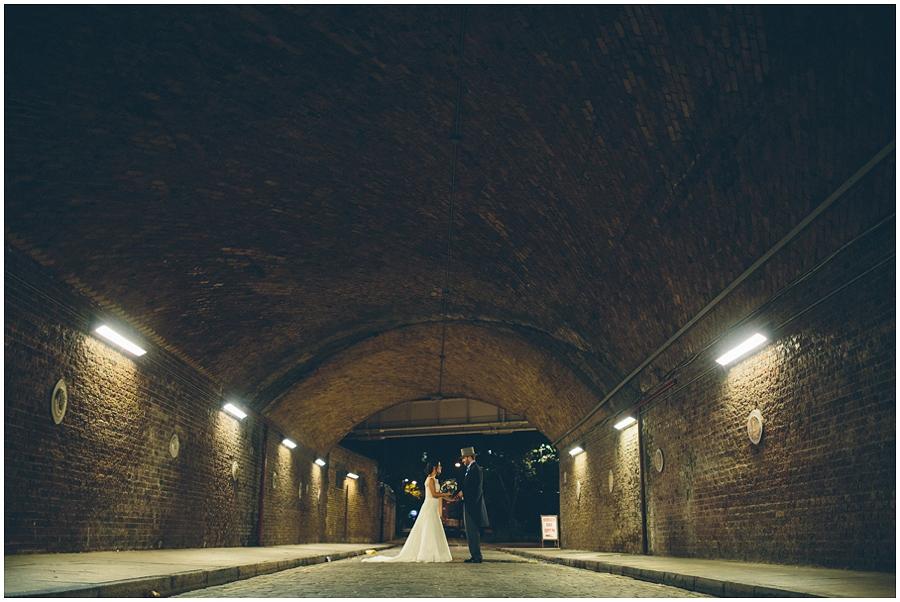 Jewish_Wedding_Photographer_366