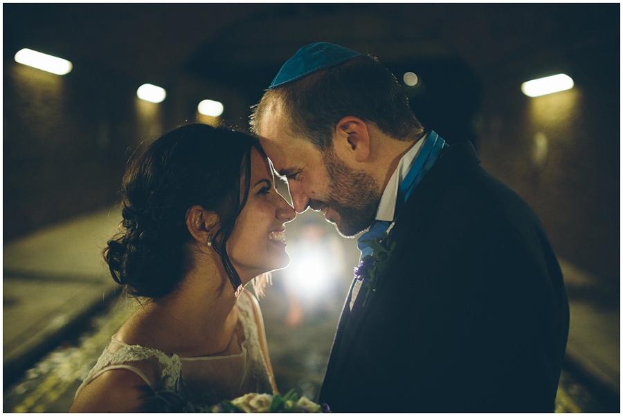 Jewish_Wedding_Photographer_367