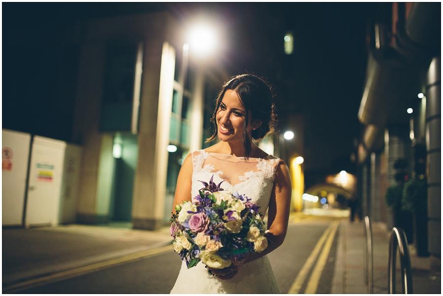 Jewish_Wedding_Photographer_369