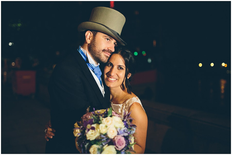 Jewish_Wedding_Photographer_371