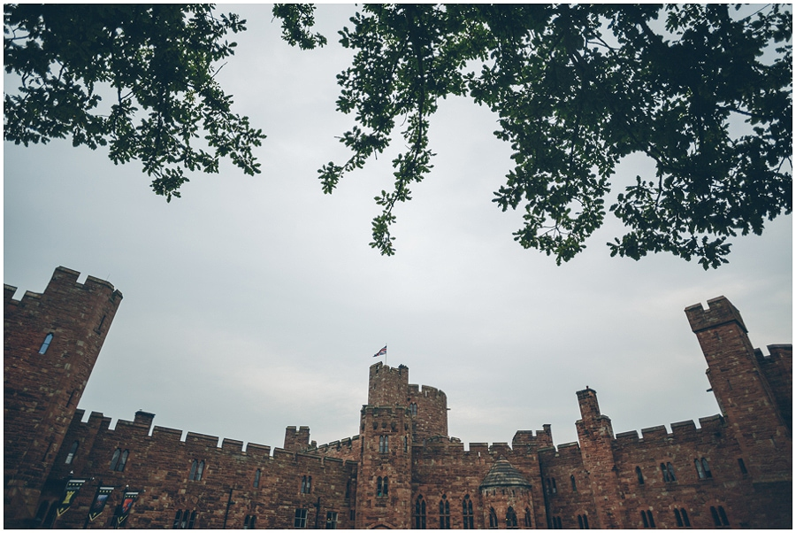 Peckforton_Castle_Wedding_002