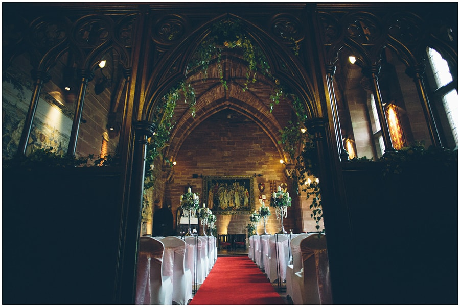 Peckforton_Castle_Wedding_003