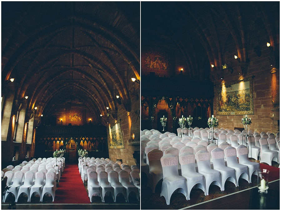 Peckforton_Castle_Wedding_004
