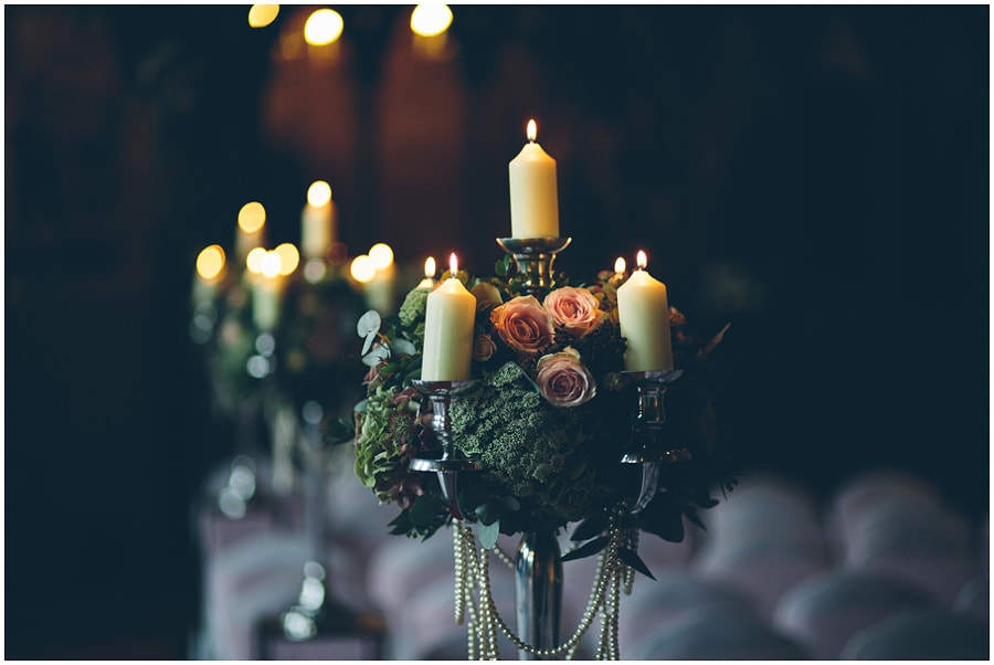 Peckforton_Castle_Wedding_006