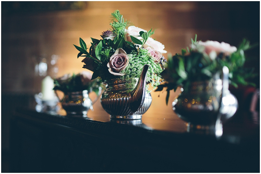 Peckforton_Castle_Wedding_007