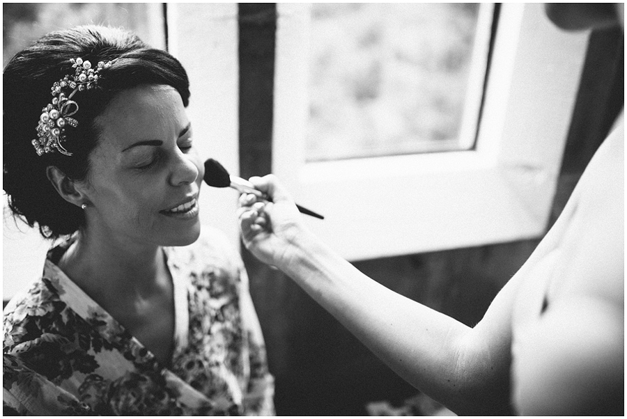 Peckforton_Castle_Wedding_019