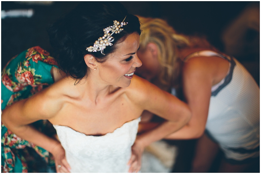 Peckforton_Castle_Wedding_044