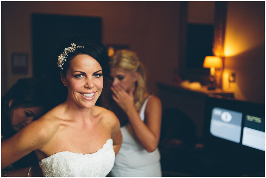 Peckforton_Castle_Wedding_045