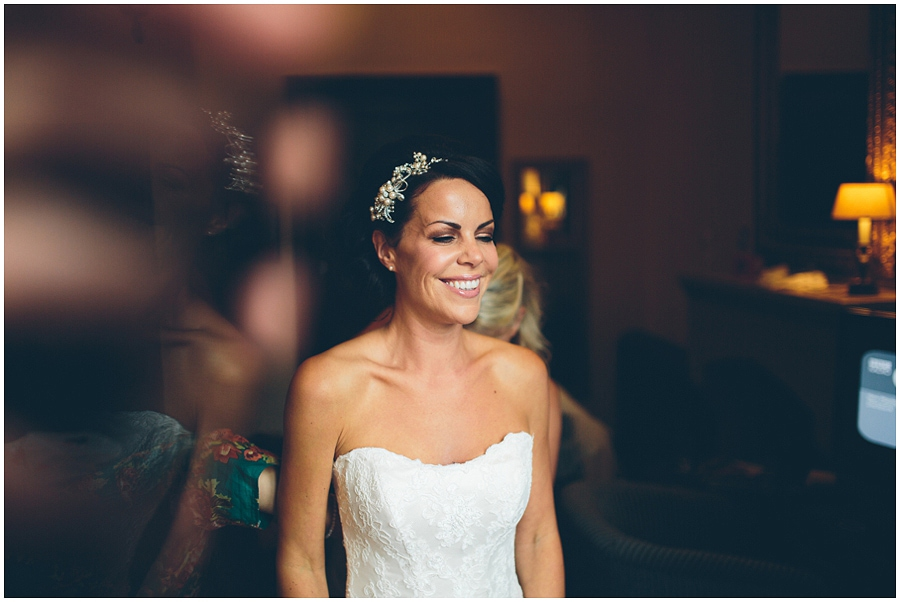 Peckforton_Castle_Wedding_047