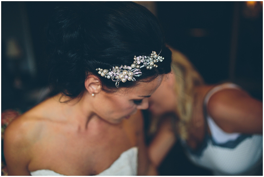 Peckforton_Castle_Wedding_048