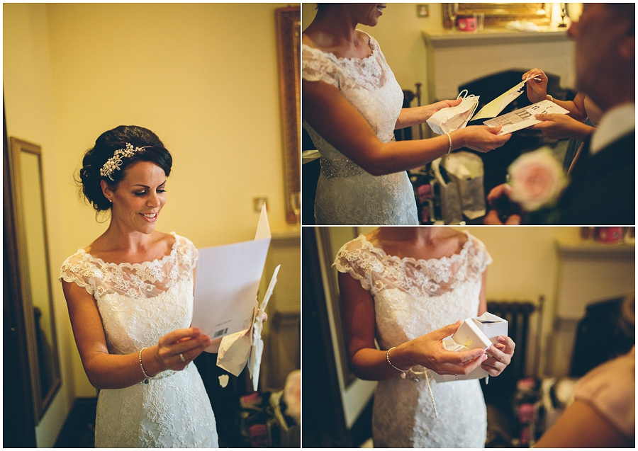 Peckforton_Castle_Wedding_057