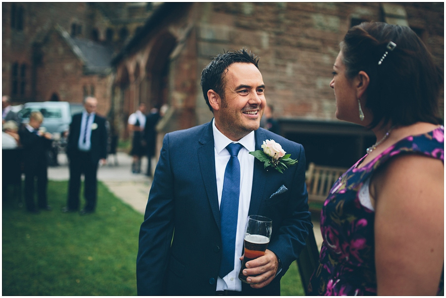 Peckforton_Castle_Wedding_067