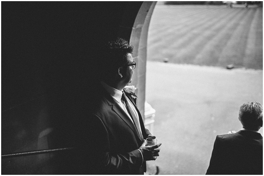 Peckforton_Castle_Wedding_069
