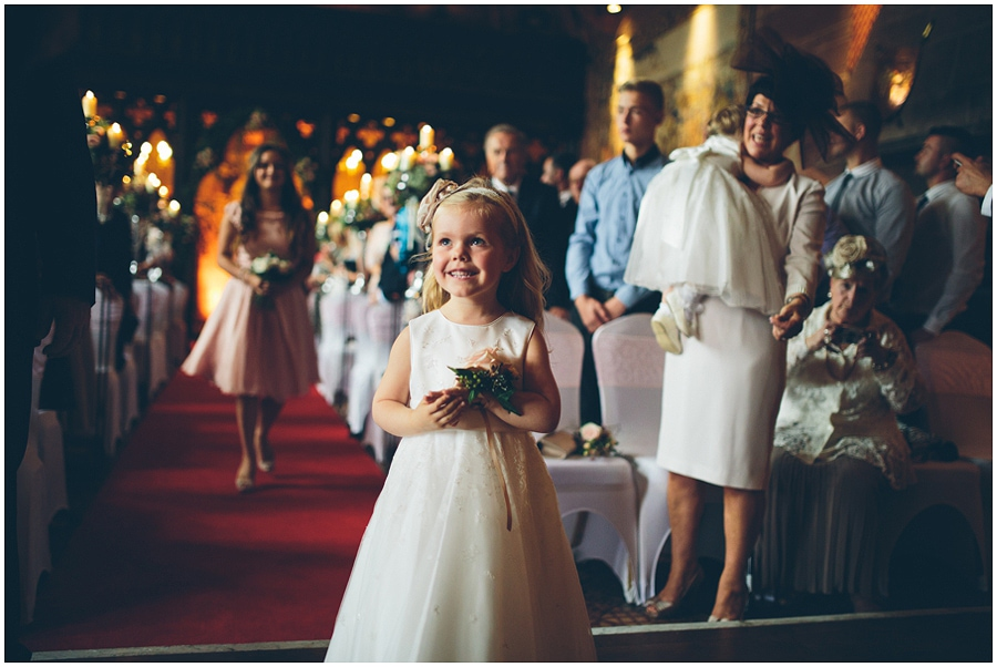 Peckforton_Castle_Wedding_073