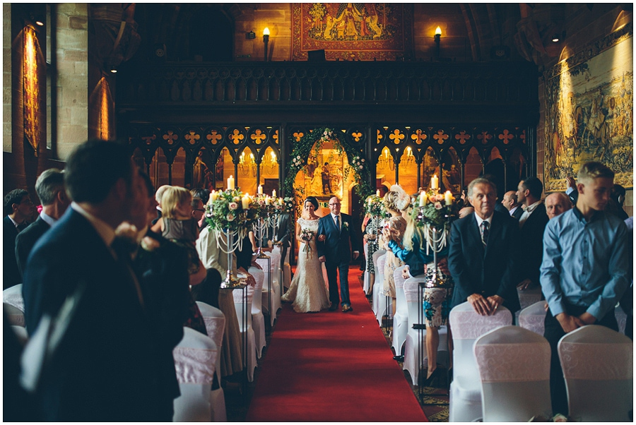 Peckforton_Castle_Wedding_074