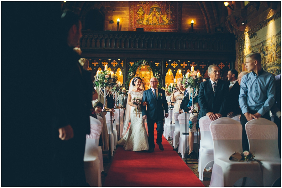 Peckforton_Castle_Wedding_075