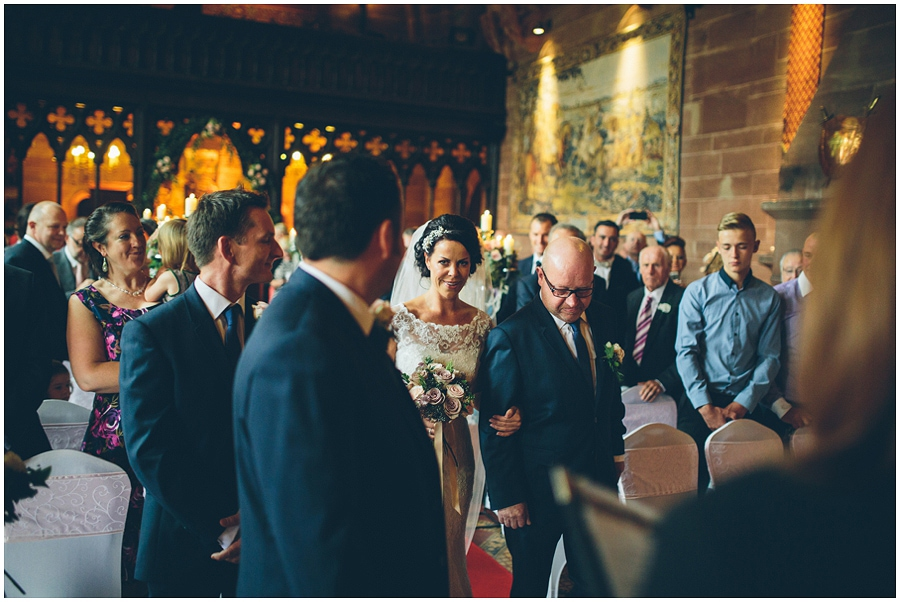 Peckforton_Castle_Wedding_076