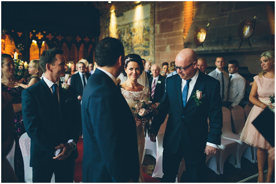 Peckforton_Castle_Wedding_077