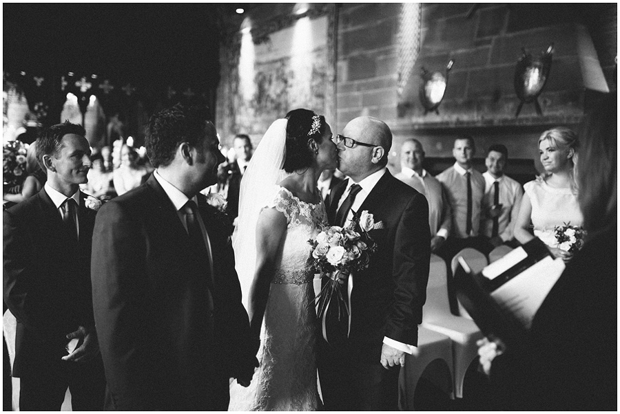 Peckforton_Castle_Wedding_078