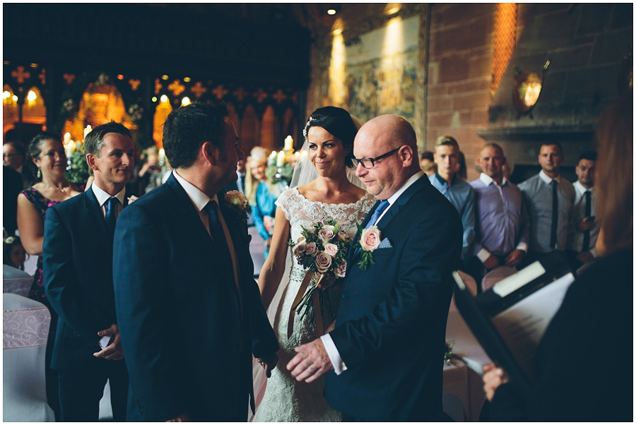 Peckforton_Castle_Wedding_079