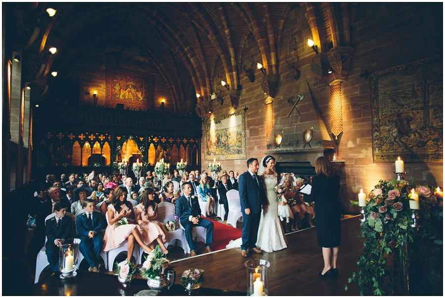 Peckforton_Castle_Wedding_080