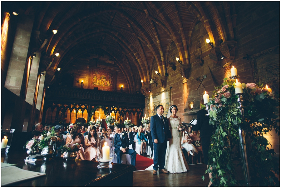Peckforton_Castle_Wedding_082