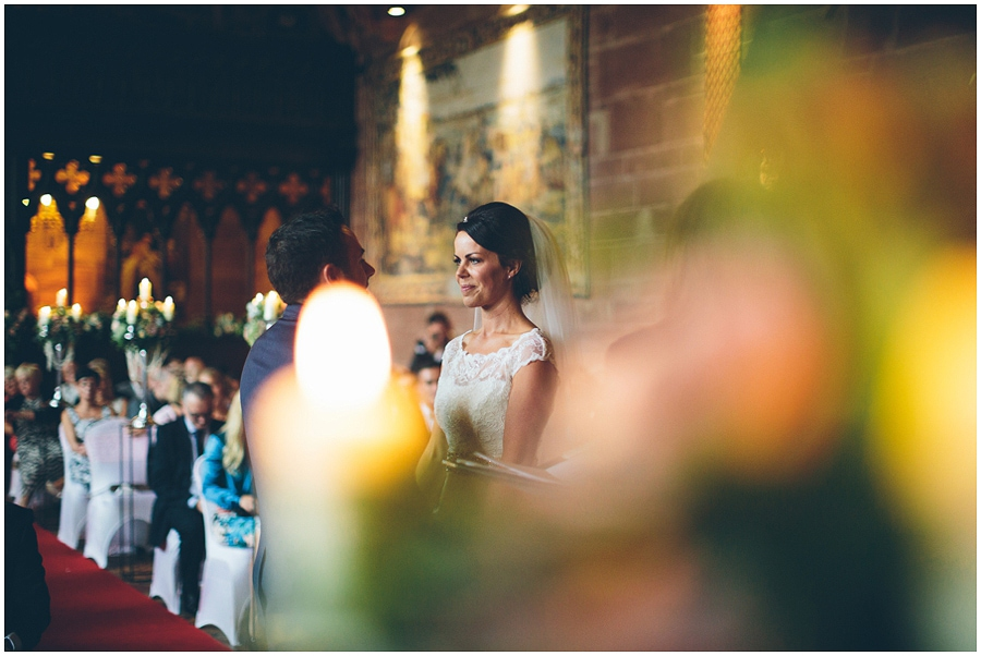Peckforton_Castle_Wedding_084
