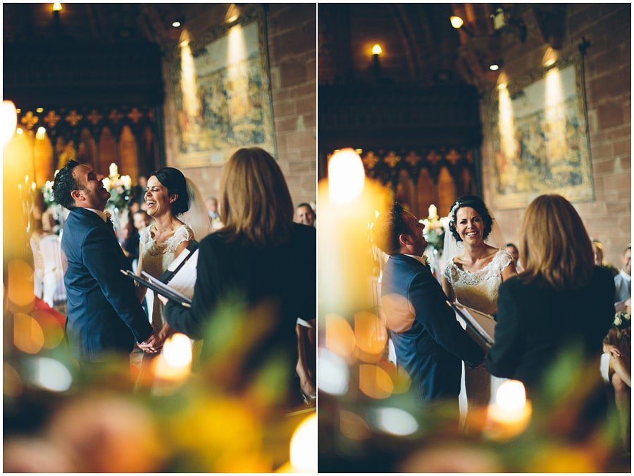 Peckforton_Castle_Wedding_085