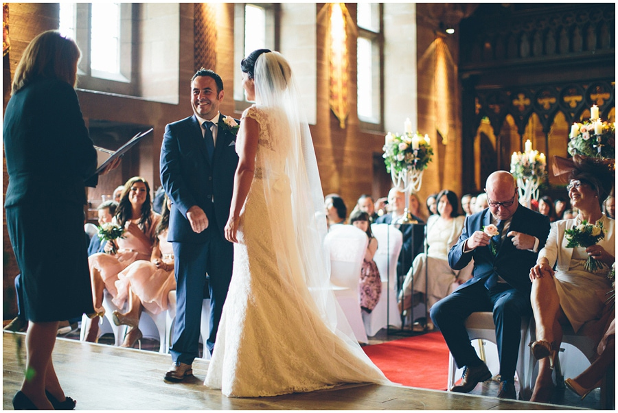 Peckforton_Castle_Wedding_086