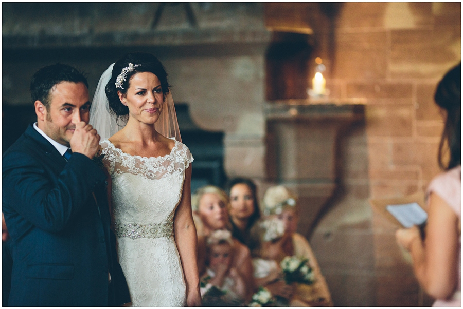 Peckforton_Castle_Wedding_087
